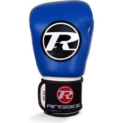 Ringside Club Glove by Podium 4 Sport