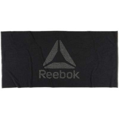 Reebok Gym Towel by Podium 4 Sport