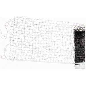 Badminton Net by Podium 4 Sport