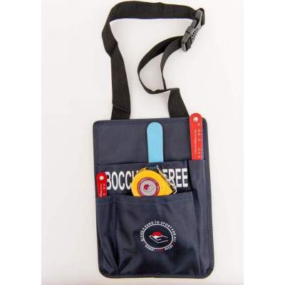 Handi Life Sport Complete Boccia Referee Kit by Podium 4 Sport