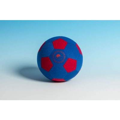 Handi Life Sport Velvet Ball Size 5 by Podium 4 Sport
