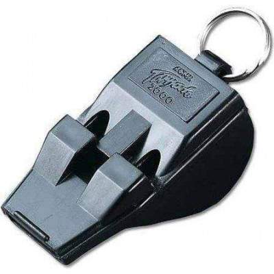 Acme Tornado Whistle by Podium 4 Sport