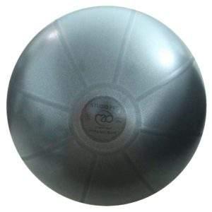 Fitness Mad 500kg Anti-Burst Swiss Ball by Podium 4 Sport