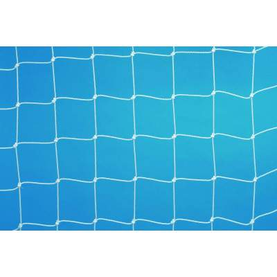 Harrod 4mm FPX Weighted Net by Podium 4 Sport