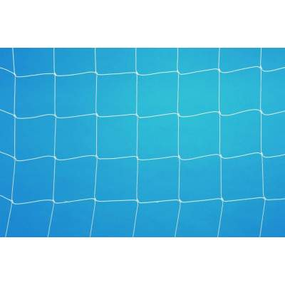 Harrod 5-A-Side White Nets 2.5mm