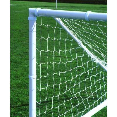 Harrod 200mm Senior Net Ties-0