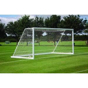 Harrod 3G 'Original' Integral Weighted Goal at Podium 4 Sport
