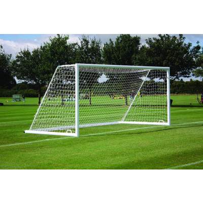 Harrod 3G 'Original' Integral Weighted Goal at Podium 4 Sport
