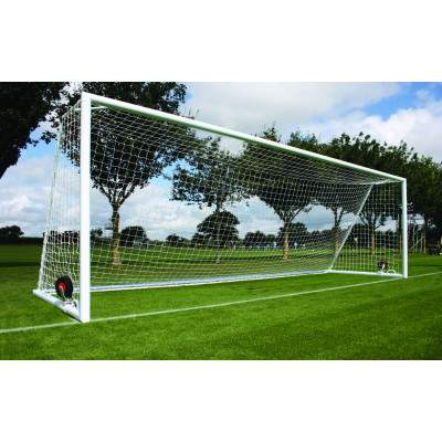 Harrod 3G 'Original' Integral Weighted Goal - Senior by Podium 4 Sport