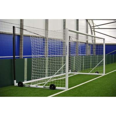 Harrod 3G Weighted Euro Portagoal – Senior by Podium 4 Sport