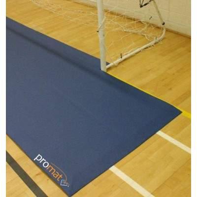 Five-A-Side Goal Mat by Podium 4 Sport