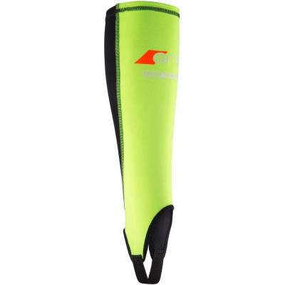 Grays G700 Shinliner Fluo Yellow by Podium 4 Sport