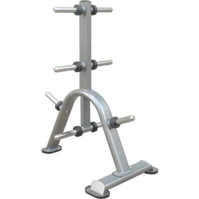 Impulse IT Weight Plate Tree by Podium 4 Sport