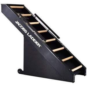 Jacobs Ladder-0