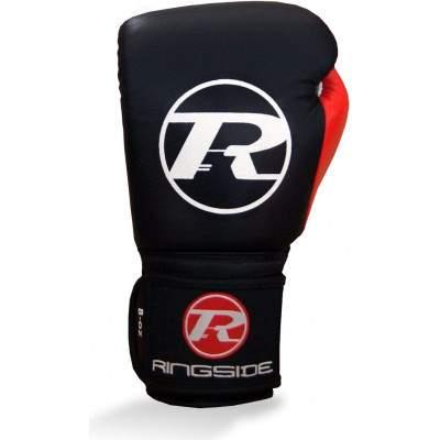 Ringside Junior Training Glove 8oz by Podium 4 Sport