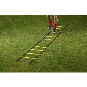 Mitre Agility Ladder by Podium 4 Sport
