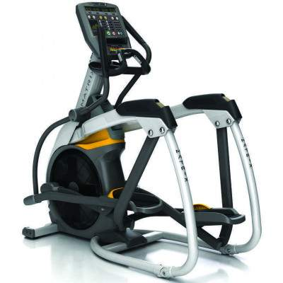 Matrix A5x Ascent Trainer by Podium 4 Sport