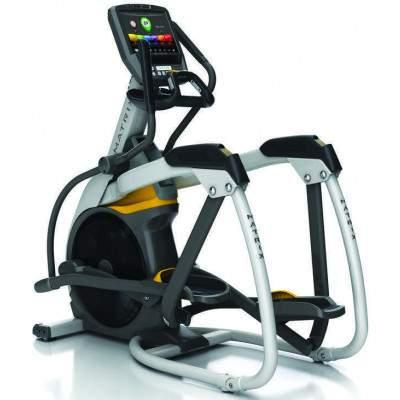 Matrix A7xe Ascent Trainer by Podium 4 Sport