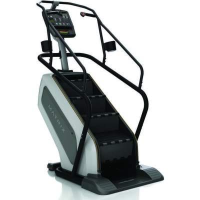 Matrix C5x Climbmill by Podium 4 Sport