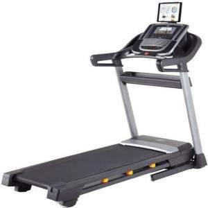 NordicTrack C 990 Treadmill by Podium 4 Sport