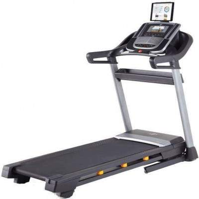 NordicTrack C 990 Treadmill by Podium 4 Sport
