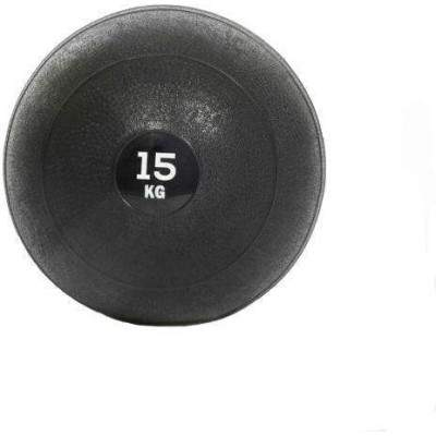NXG Slam Ball 15kg by Podium 4 Sport