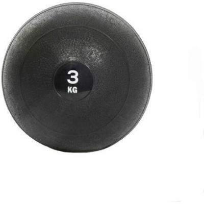 NXG Slam Ball 3kg by Podium 4 Sport