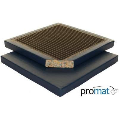 Promat Agility Mat 1.83m x 1.22m x 50mm by Podium 4 Sport