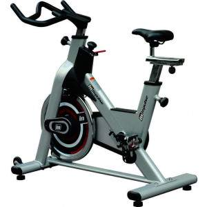 Impulse PS300 Indoor Cycle by Podium 4 Sport