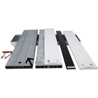 Cantabrian Blanking Boards by Podium 4 Sport