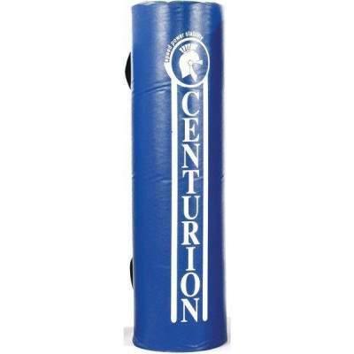 Centurion Tackle Bag Junior by Podium 4 Sport