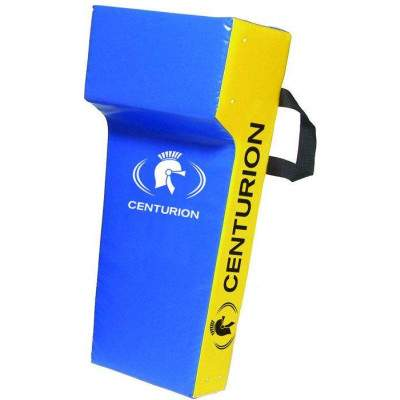 Centurion Kiwi Extended Rucking Shield by Podium 4 Sport