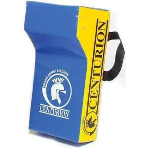 Centurion Club Rucking Shield by Podium 4 Sport