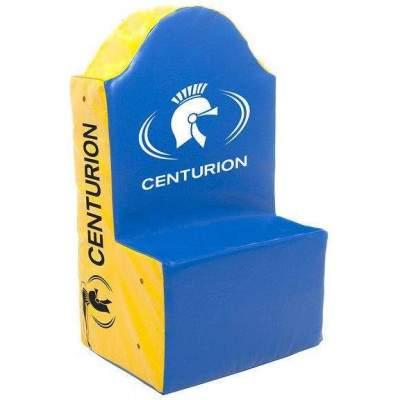 Centrurion Catchpad by Podium 4 Sport
