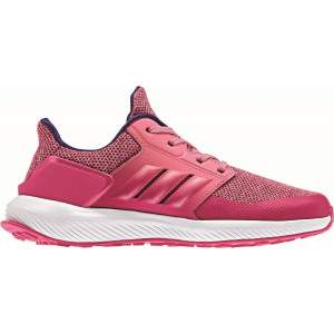 adidas Kids RapidaRun by Podium 4 Sport