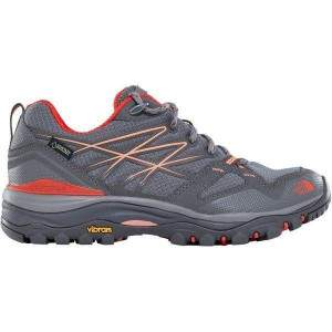 The North Face Women's Hedgehog Fastpack GTX by Podium 4 Sport