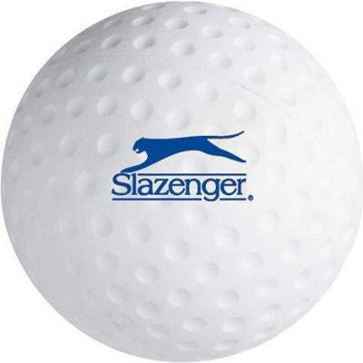 Slazenger Match Dimple White by Podium 4 Sport