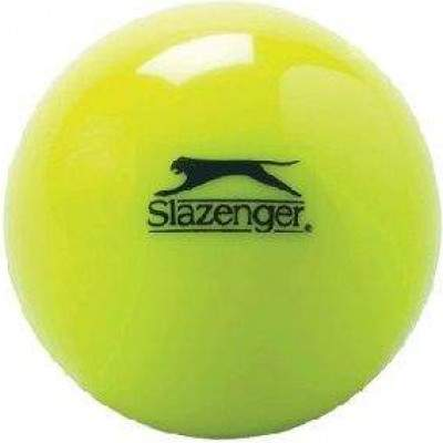 Slazenger Mini Education by Podium 4 Sport