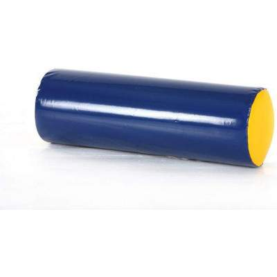 Soft Play Cylinder by Podium 4 Sport