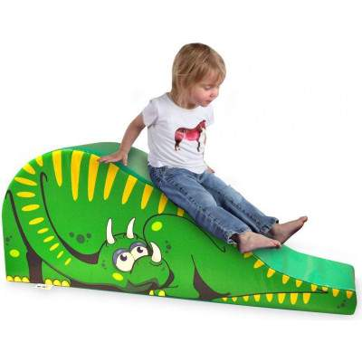 Soft Play Dinosaur by Podium 4 Sport