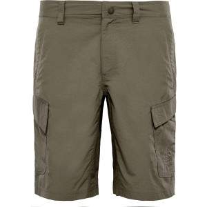 North Face Men's Horizon Peak Shorts by Podium 4 Sport