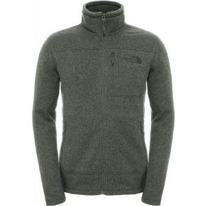 The North Face Men's Gordon Lyons 1/4 Zip by Podium 4 Sport