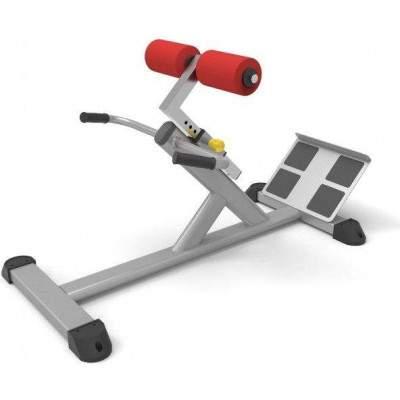 Indigo Fitness Hyperextension by Podium 4 Sport