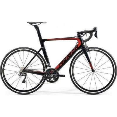 Merida Reacto 7000-E By Podium 4 Sport