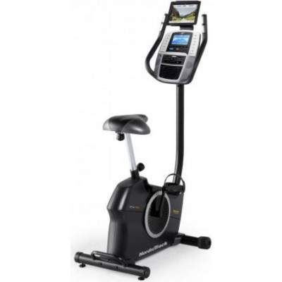 NordicTrack VX450 Upright Bike